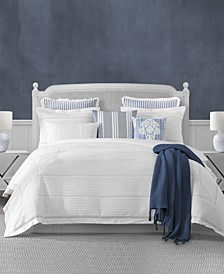 Lacourte Ulrika 8-Pc. King Comforter Set