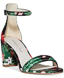 Women's Lex Dress Sandals