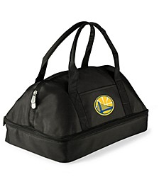 Golden State Warriors Potluck Carrier