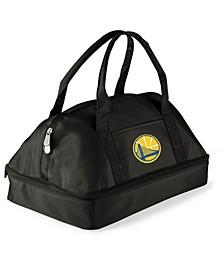 Golden State Warriors Potluck Carrier