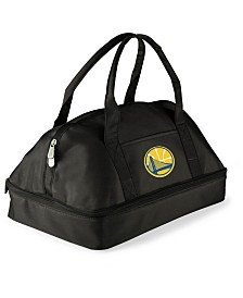 Picnic Time Golden State Warriors Potluck Carrier