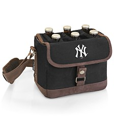 Picnic Time New York Yankees Beer Caddy
