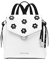 MICHAEL Michael Kors Bristol Small Backpack
