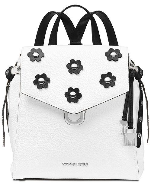 a35ec7ceb57d1d Michael Kors Bristol Backpack & Reviews - Handbags & Accessories ...