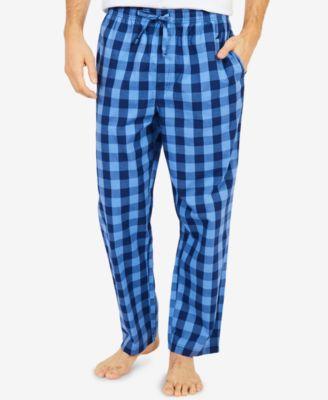 Mens Pajamas Loungewear Sleepwear Macy S