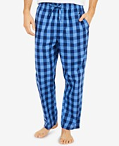 Mens Pajamas Loungewear Sleepwear Macy S