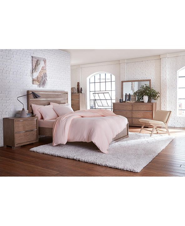 furniture closeout altair bedroom furniture collection
