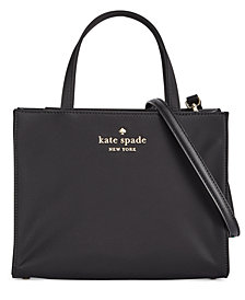 kate spade new york Watson Lane Sam Small Satchel