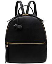 Radley London Fountain Road Medium Leather Backpack