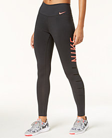 Nike Power Dri-FIT Training Leggings