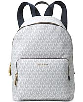 MICHAEL Michael Kors Wythe Large Backpack