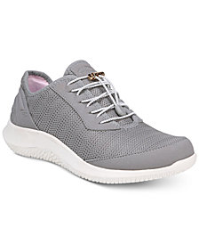 Dr. Scholl's Fly Sneakers