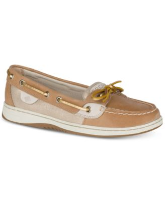 Image of Sperry Women's Angelfish Boat Shoes