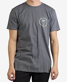 Neff Men's Graphic T-Shirt