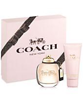 COACH 2-Pc. Eau de Parfum Gift Set, Created for Macy's