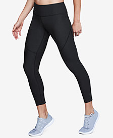 Under Armour Balance Cropped Leggings