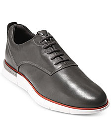 Cole Haan Men's Grand Horizon Oxfords