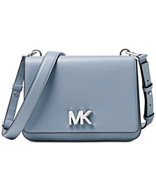 MICHAEL Michael Kors Mott Small Shoulder Bag