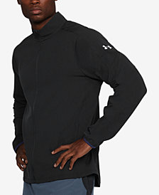 Under Armour Men's Storm Out & Back Jacket