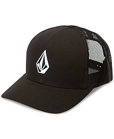 Volcom Men's Full Stone Cheese Hat