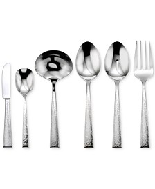 Oneida Cabria 6-Pc. Flatware Serving Set