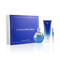 Catherine Malandrino 3-Pc. Romance de Provence Gift Set