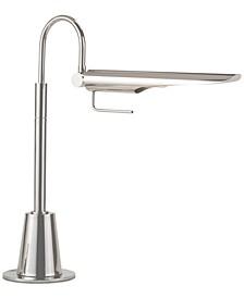 Regina Andrew Design Raven Task Desk Lamp