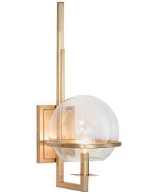 Regina Andrew Design Saturn Sconce