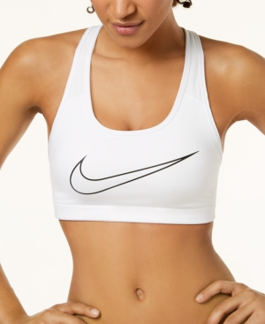Nike Dri-fit Logo Compression...