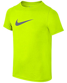 Nike Big Boys Dry-FIT Legend T-Shirt