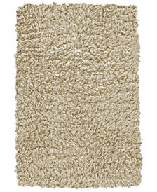 "SensorGel SoftTwist™ 17"" x 24"" Waterproof Memory Foam Bath Rug"