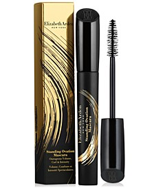 Standing Ovation Mascara - Intense Black
