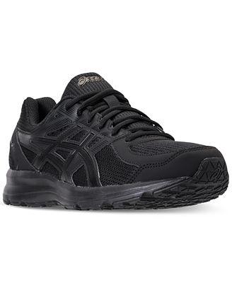ASICS Jolt Running Sneaker