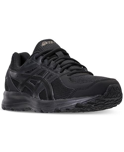 ASICS Jolt Running Sneaker rHqE2KF2J