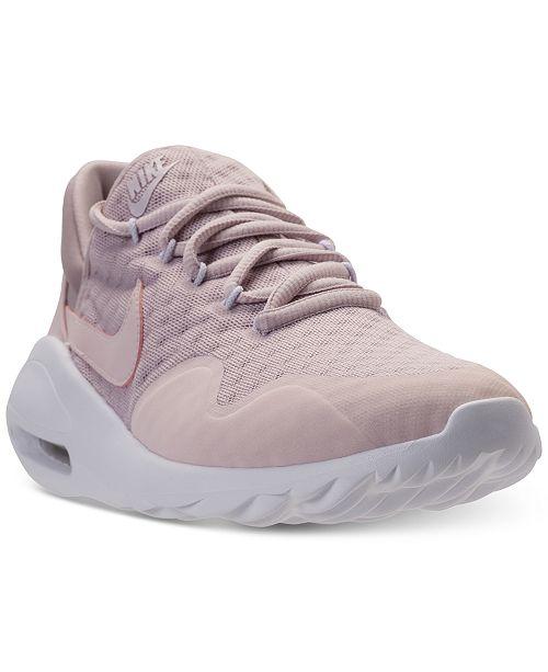 Nike Air Max Sasha Women's ... Sneakers zl1ImAQ