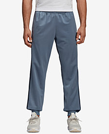 adidas Men's Essentials Tapered Tricot Pants