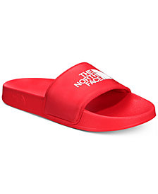 The North Face Women's Base Camp II Pool Slides