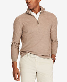 Polo Ralph Lauren Men's Knit Sweater