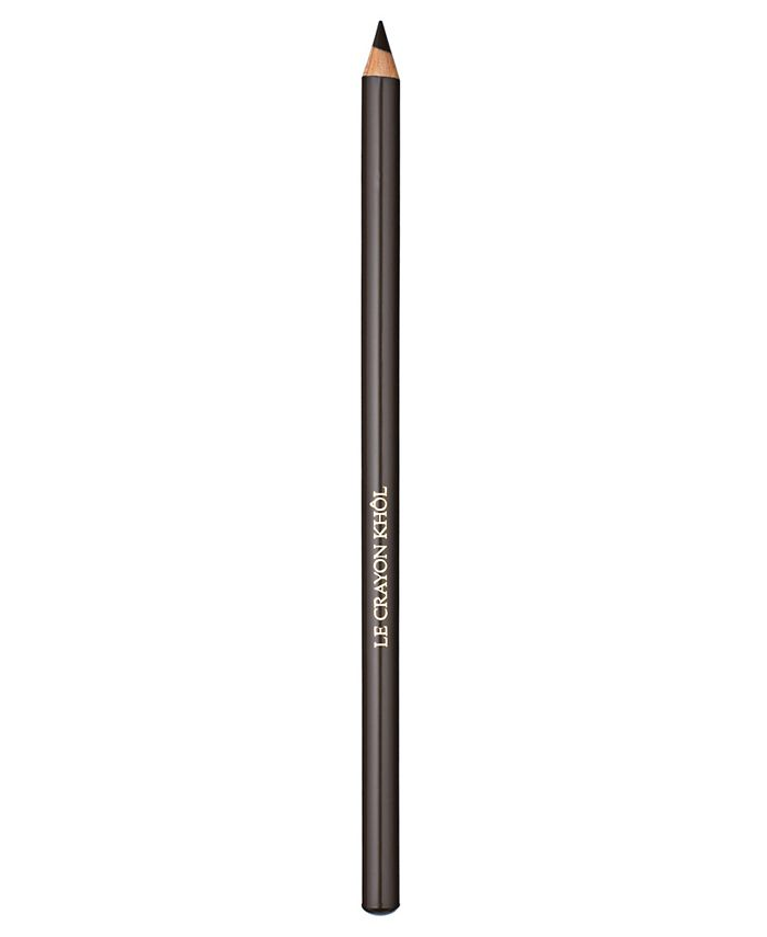 Lancôme - Le Crayon Khol Eye Pencil