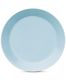 Iittala Teema Light Blue Bread & Butter Plate