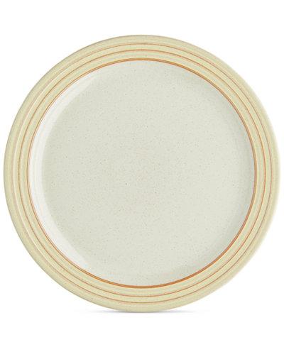 Denby Dinnerware, Heritage Veranda Dinner Plate