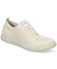 b.o.c. Amira Sneakers
