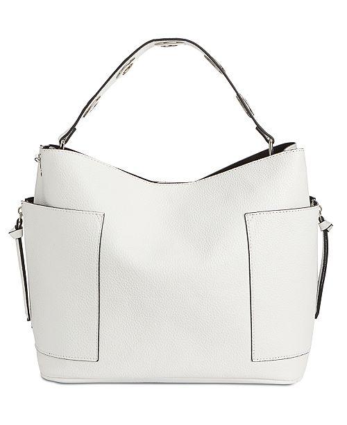 942f5801c91 Steve Madden Reba Hobo   Reviews - Handbags   Accessories ...
