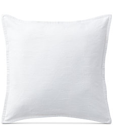 "Lauren Ralph Lauren Gemma 20"" Square Decorative Pillow"