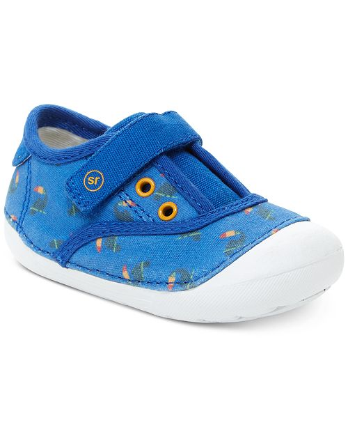 74183986b3 ... Stride Rite Avery Shoes