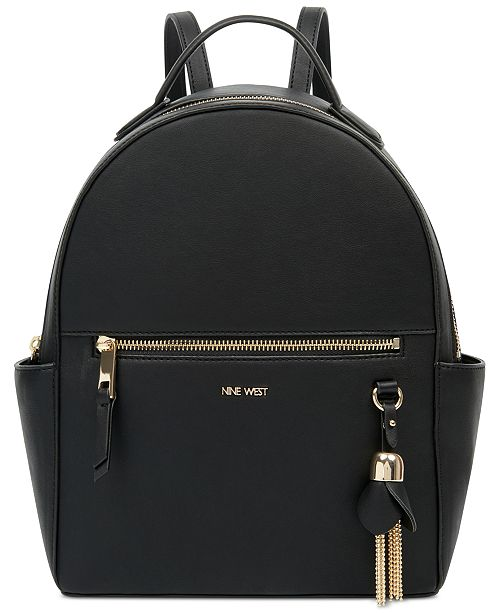 Nine West Briar Small Backpack