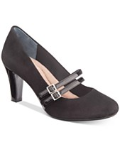 4fa8d6b25ce Women s Sale Shoes   Discount Shoes - Macy s