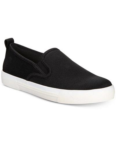 Call It Spring Lovaudien Slip-On Sneakers