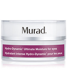 Murad Hydro-Dynamic Ultimate Moisture For Eyes, 0.5-oz.