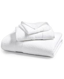 Sunham Soft Spun Cotton Hand Towel